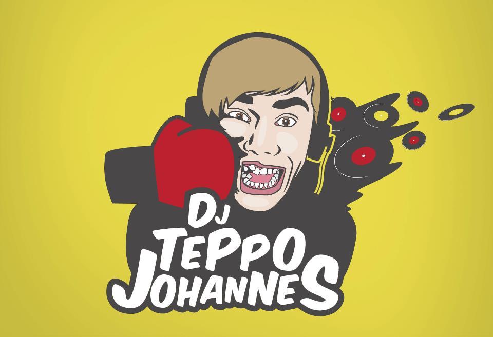 Teppo-Johannes-1