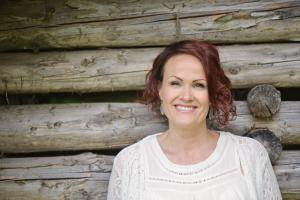 Johanna Hautasaari