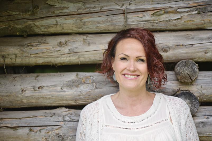Johanna Hautasaari kuva